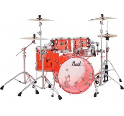 "Crystal Beat Rock 22"" CRB524P-C731..."