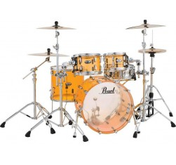 "Crystal Beat Rock 22"" CRB524P-C732..."