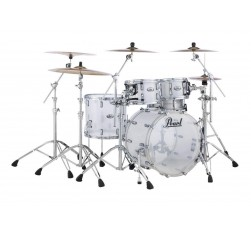 Crystal Beat Limited Edition...