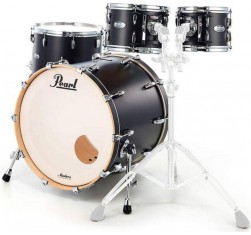 Masters Maple Complete MCT904XEP-C339...