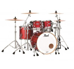 Masters Maple Complete MCT904XEP-C319...