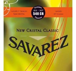 Juego Clásica New Crystal Classic...