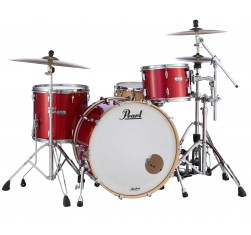 Masters Maple Complete MCT943XEP-C319...