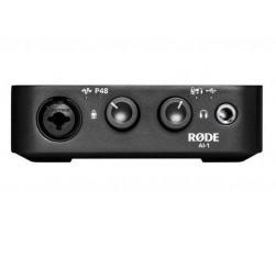 Interface Audio Usb AI-1