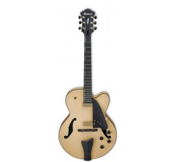 AFC95-NTF Contemporary Archtop