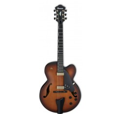 AFC95-VLM Contemporary Archtop