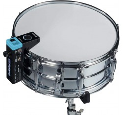 RT-MicS Hybrid Drum Module