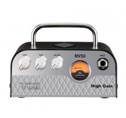 MV50 High Gain