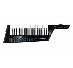 Vortex Wireless 2 Keytar Controlador...
