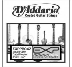 Cuerda EXPPB042