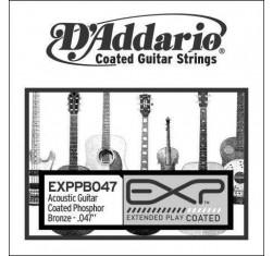 Cuerda EXPPB047