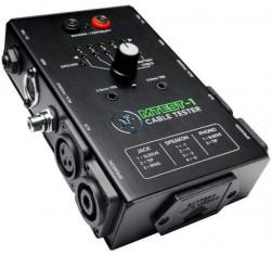 MTest-1 Tester de Cables