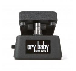 Crybaby Mini 535Q CBM535Q