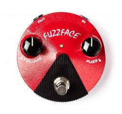 Germanium Fuzz Face Mini Distortion...