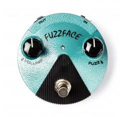 FFM3 Jimi Hendrix Fuzz Face Mini...