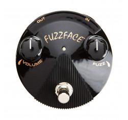 FFM4 Joe Bonamassa Fuzz Face Mini...