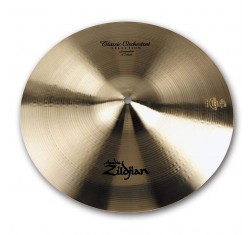 "18"" AZ Medium Thin Classic Selection..."