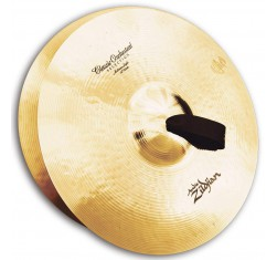 "16"" AZ Medium Light Classic Selection..."