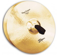 "18"" AZ Medium Light Classic Selection..."