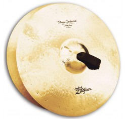 "18"" AZ Medium Heavy Classic Selection..."