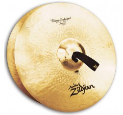 "20"" AZ Medium Heavy Classic Selection..."