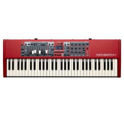 Electro 6D 61 Stage Piano
