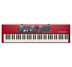 Electro 6D 73 Stage Piano