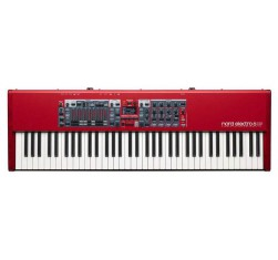 Electro 6 HP Stage Piano