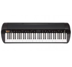 SV1-73 Stage Vintage Piano Negro
