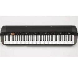 SV1-88 Stage Vintage Piano Negro