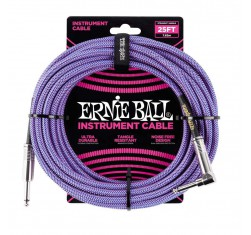 EB6069 Trenzado Púrpura Jack/Jack SA...