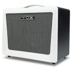 VX50 KB