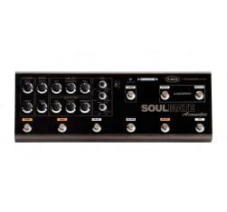 Soul Mate Acoustic