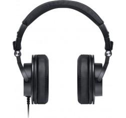 HD9 Stereo Semi Abierto