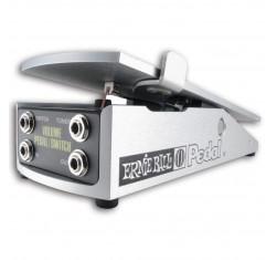 6168 Volumen Mono 250K con interruptor