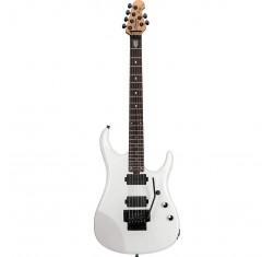John Petrucci JP160 Pearl White...