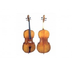 Set Cello 1/2 Estudio 1442-P