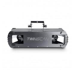 Twinscan 20