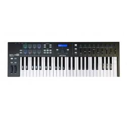 Keylab49 Essential Black