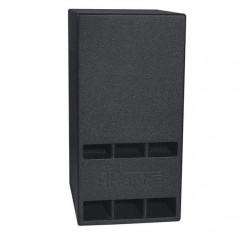 SUB2400 Black