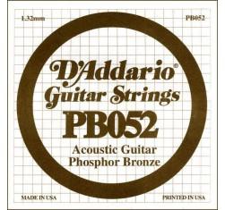 Cuerda PB052
