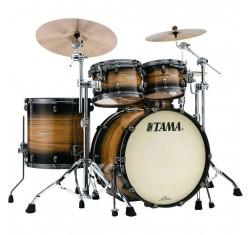 ME42TZUS-LNWB Starclassic Maple