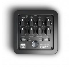 Mi Pocket Amp Bass