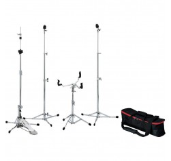 HC4FB Hardware Kit The Classic Stand