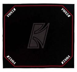 TDR-TL Alfombra Bateria