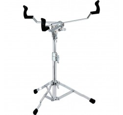 HS50S The Classic Stand