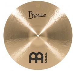 "18"" Byzance Traditional Medium Crash..."