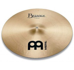 """18"""" Serie Byzance Traditional Thin..."""