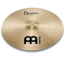"""20"""" Byzance Traditional Heavy Ride..."""