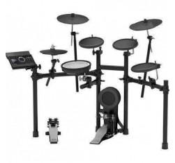 TD-17K-L V-Drums Kit